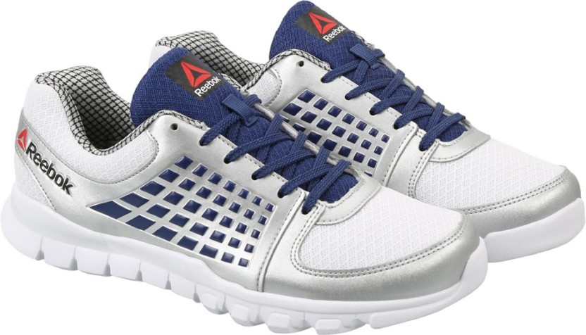 Reebok ELECTRIFY SPEED Running Shoes