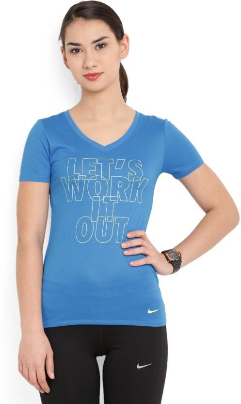 Nike Printed Women