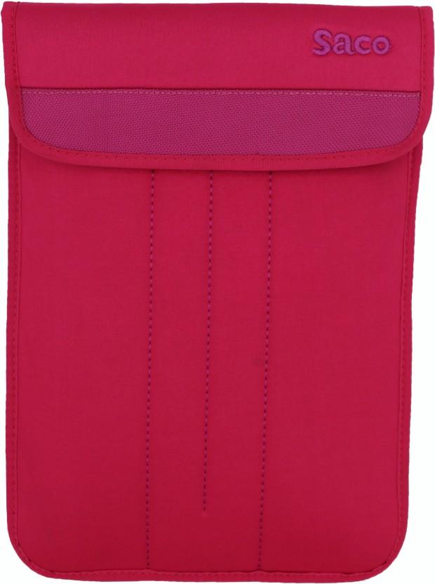 Saco 15 inch Expandable Sleeve/Slip Case