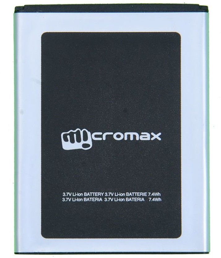 Micromax  Battery - A067