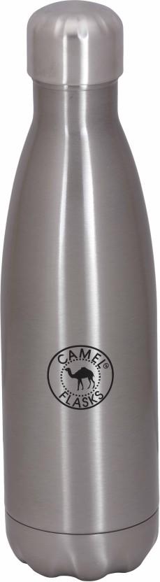Camel CCB50 500 ml Water Bottle