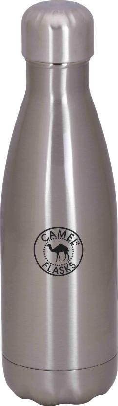 Camel CCB 350 ml Water Bottle