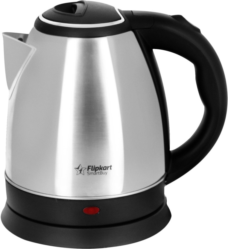 Flipkart SmartBuy Electric Kettle
