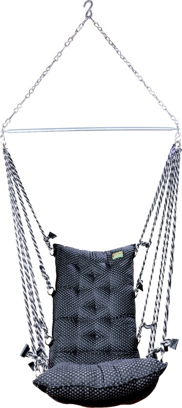 Smart Beans Swing King Cotton Hammock