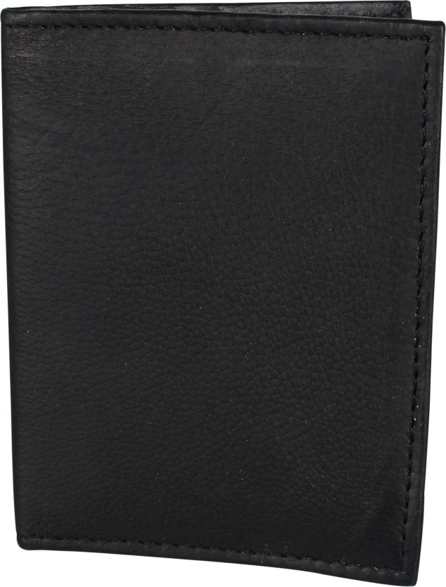 Margaux 10 Card Holder