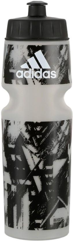 Adidas Performance 750 ml Sipper