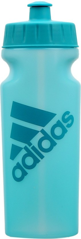 Adidas Performance 500 ml Sipper