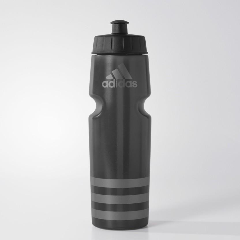 Adidas Adidas Performance Bottle 750 ml