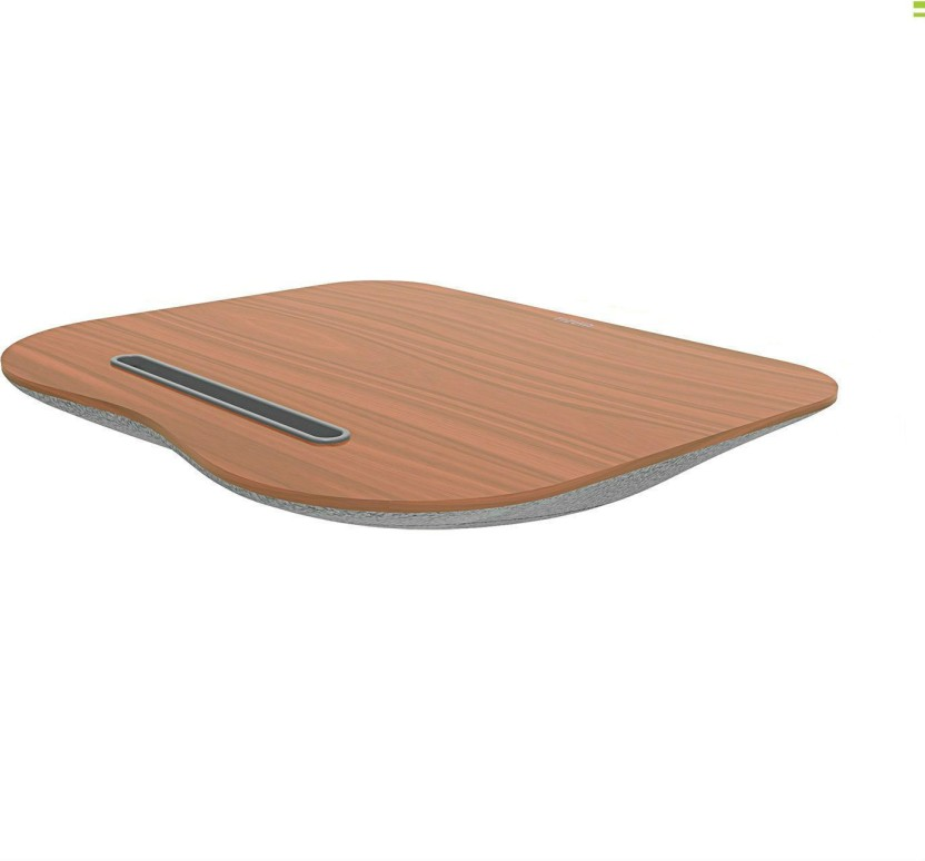 Shrih Portable Lapdesk Pillow SH-04376 Laptop Stand