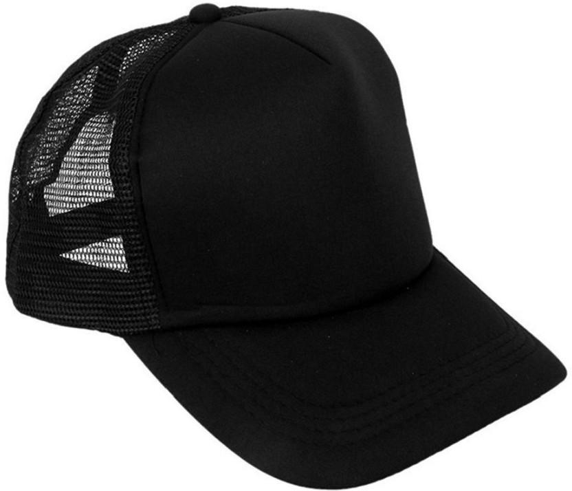 bnb baseball Cap