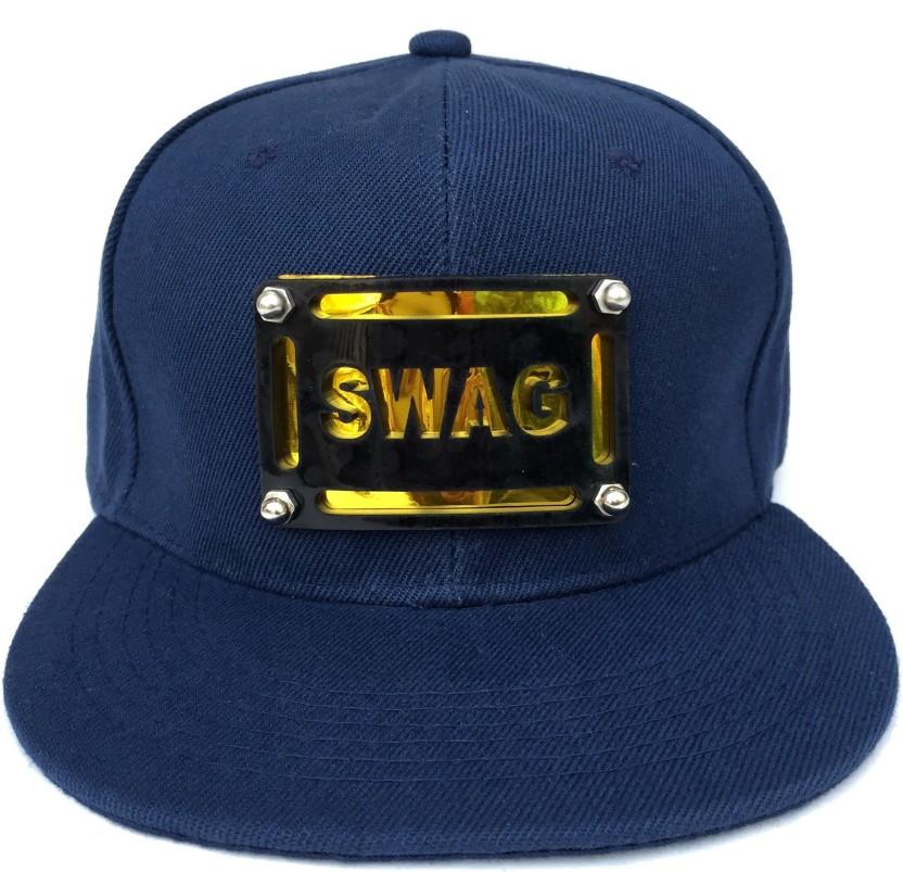 Tiny Seed Solid, Self Design, Embellished Skull, Snapback, Sports, Hip Hop, Trucker, Baseball, Cap for men and women Cap