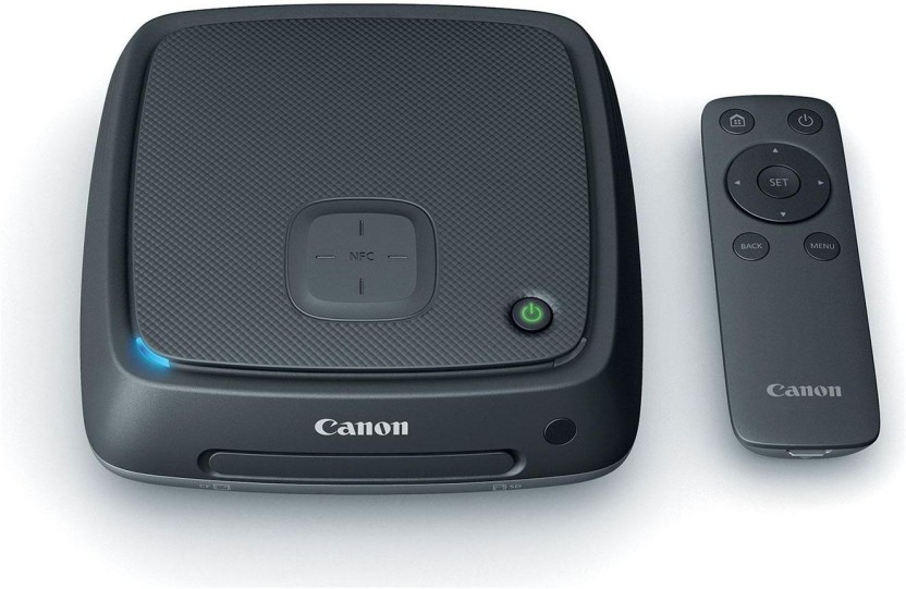 Canon CS100 Connect Station