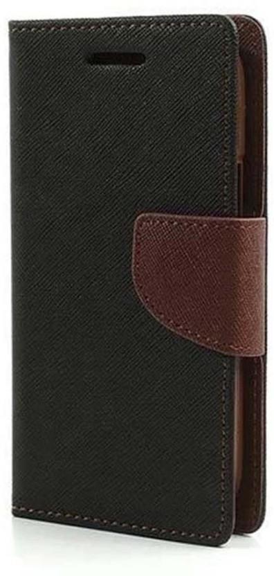 Nosson Flip Cover for Nokia Lumia 1020