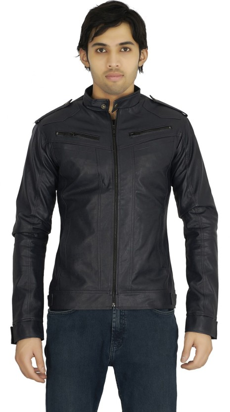 WCL Full Sleeve Solid Men