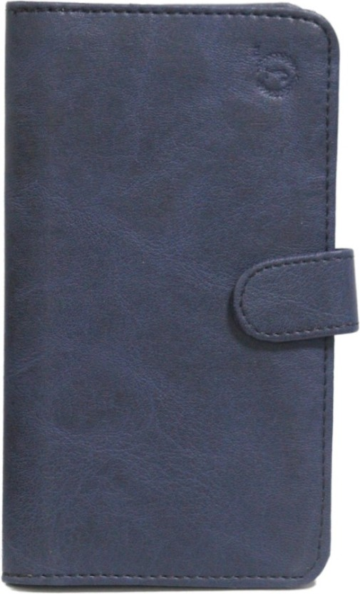 J Pouch for Panasonic T33