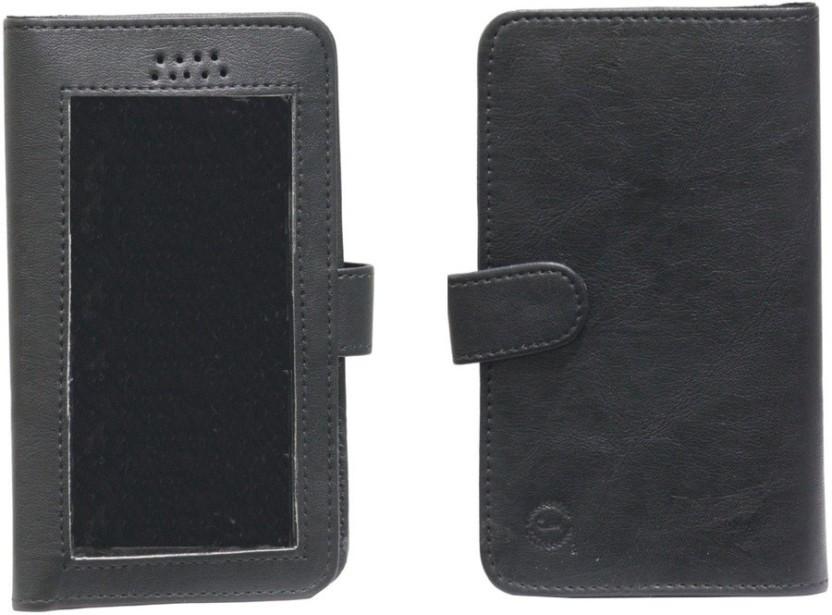 Macron Mobile Battery For BlackBerry 8530