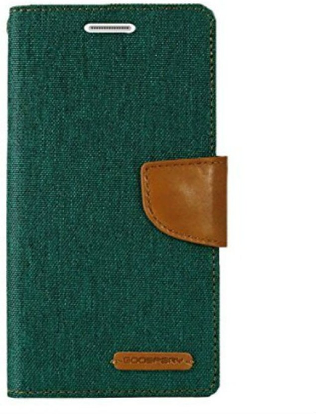 CHAMBU Wallet Case Cover for Motorola Moto E3 Power