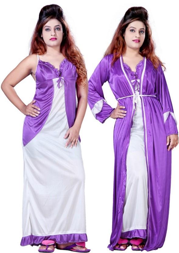 Rangmor Women