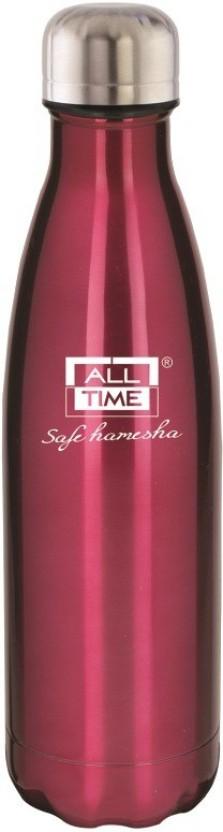 All Time Cresta SS Sport 1000 ml Bottle