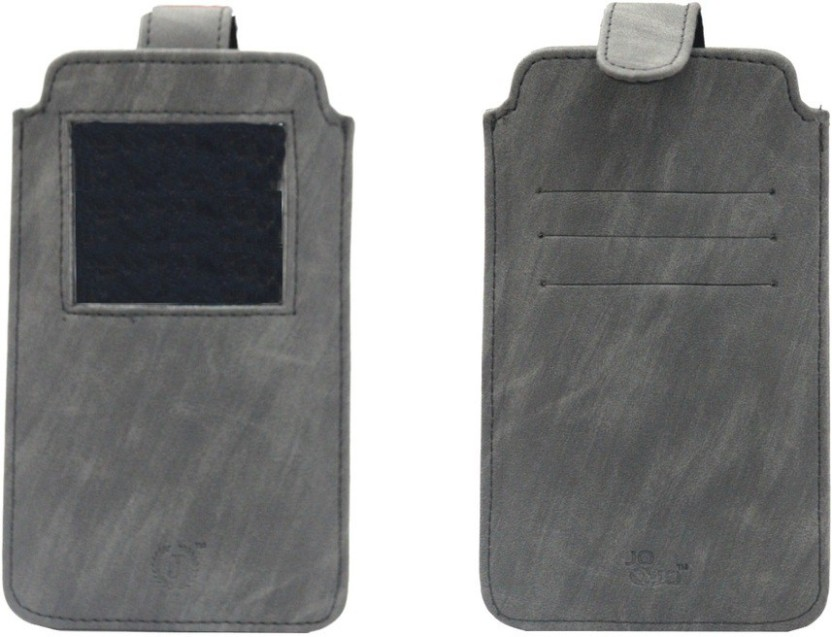 Emartbuy Pouch for Panasonic T33