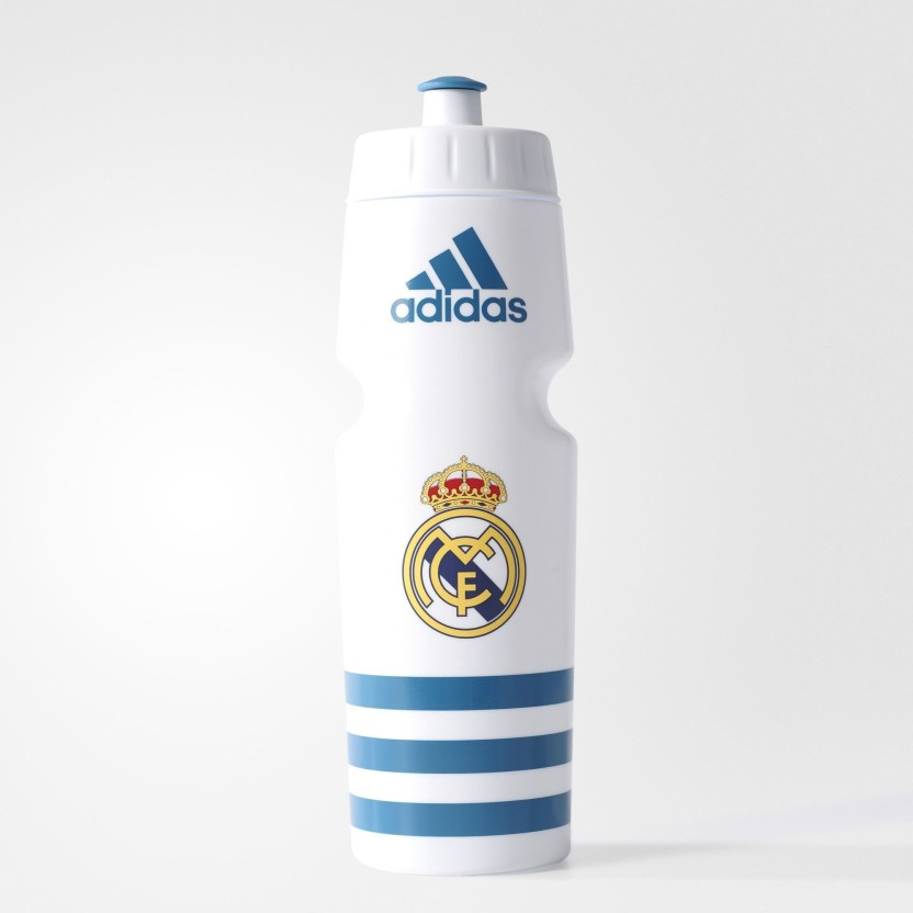Adidas Real 750 ml Sipper