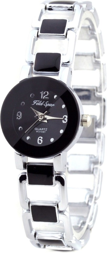 Feldspar W2H001 Feldspar The Watch Watch  - For Women