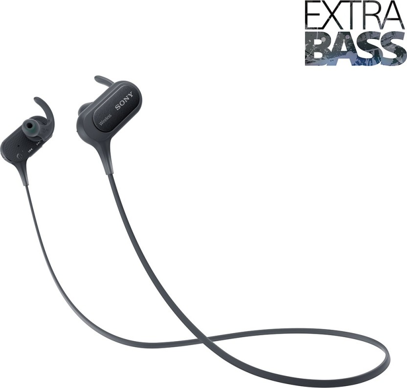 Foxin FHM-305BT Headphone