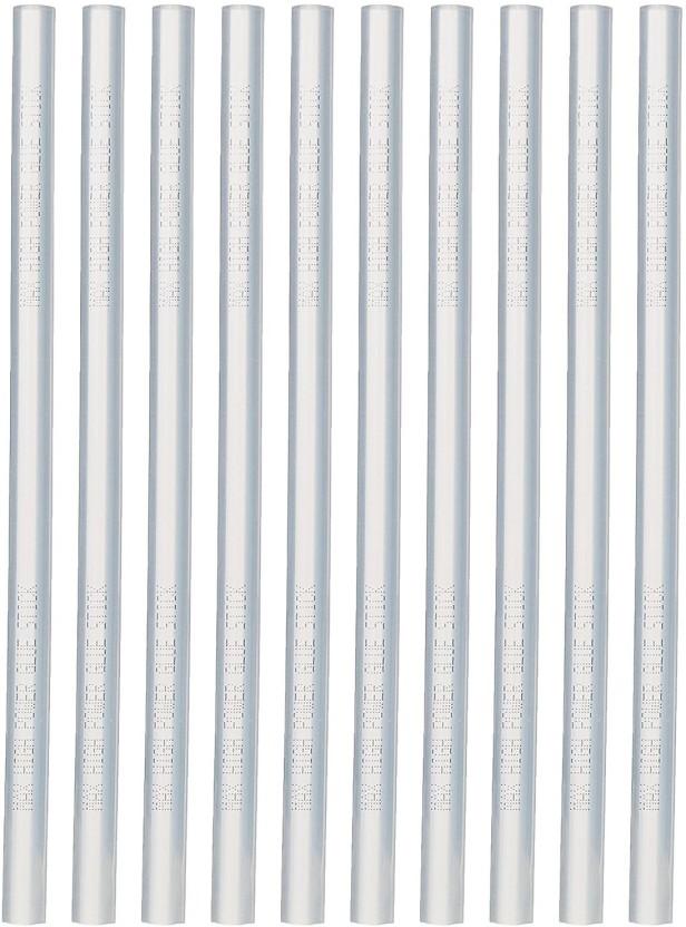 Verceys White Glue Sticks - 10 g