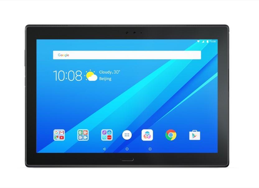 Lenovo Tab 4 10 Plus 16 GB 10.1 inch with Wi-Fi+4G Tablet