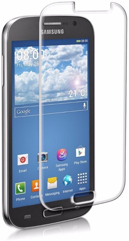 E-Splash Tempered Glass Guard for SamsungGalaxy Grand Neo GT-I9060