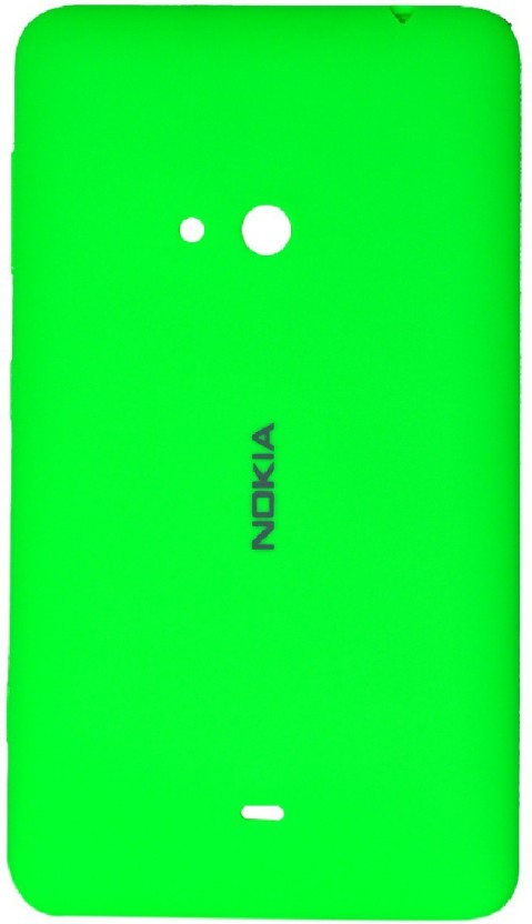 Heinibeg Nokia Lumia 625 Back Panel