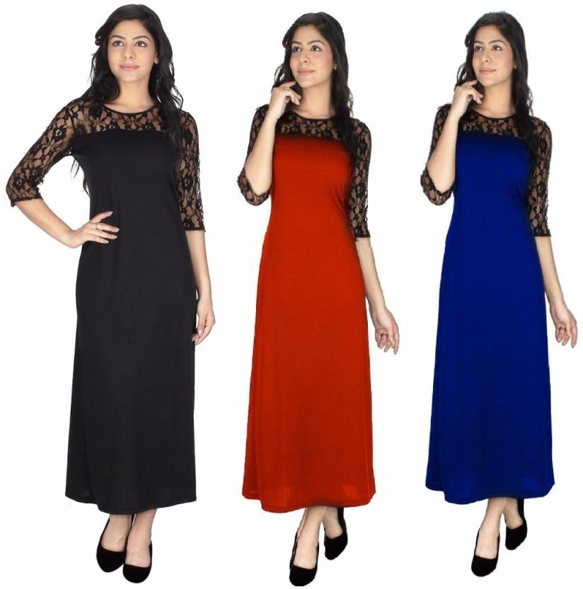 Saadgi Printed Women