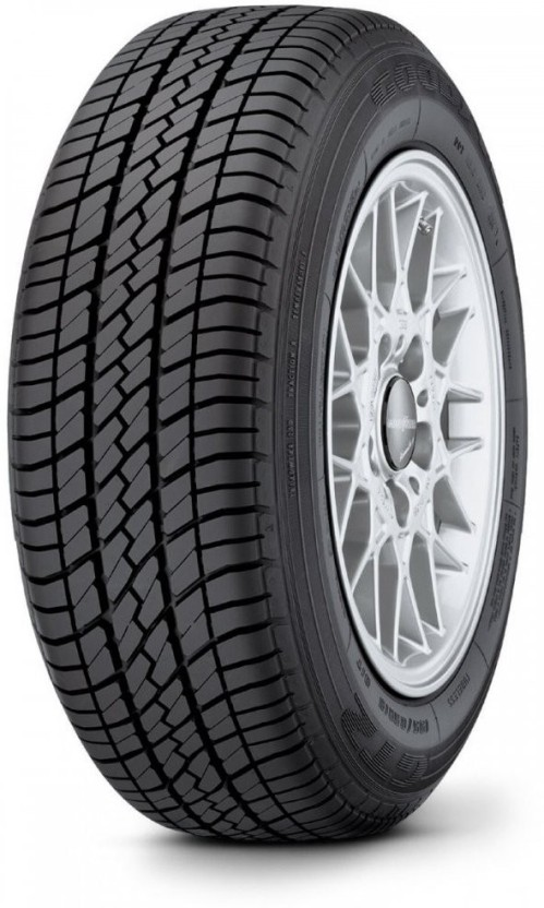 Goodyear ASSURANCE 4 Wheeler Tyre