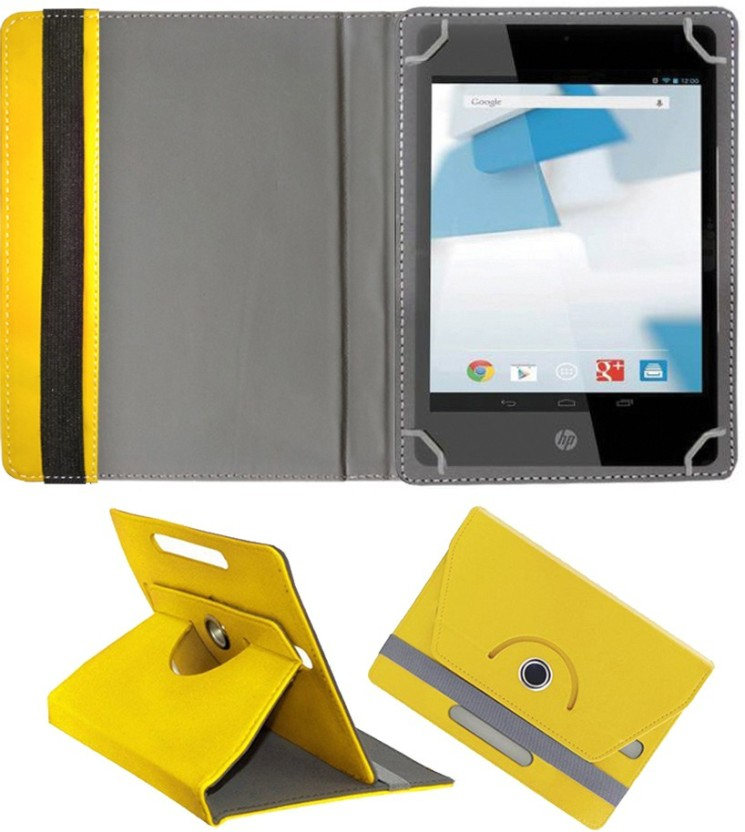Fastway Book Cover for HP Envy 8 Note Tab