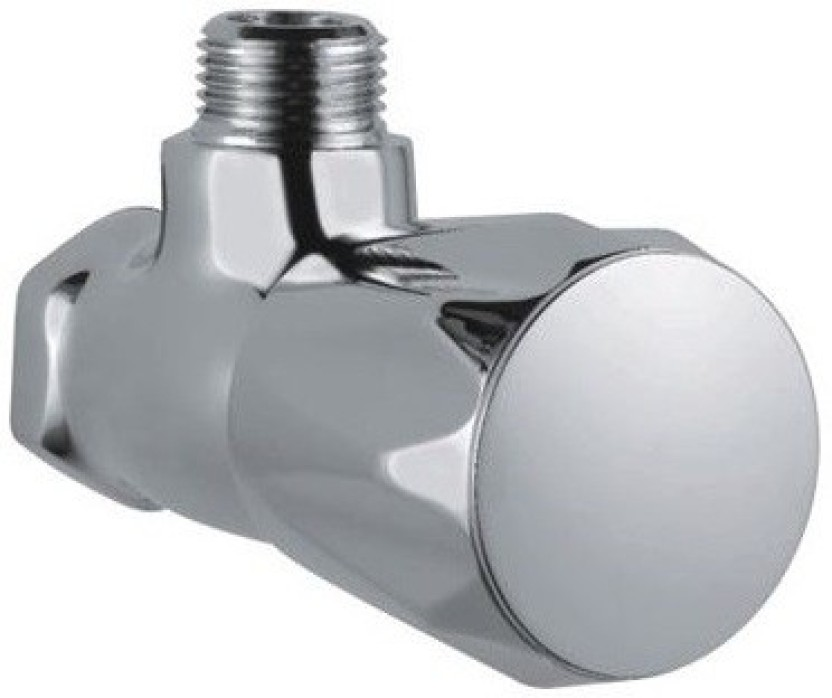 JAQUAR CON-059KN Jaquar Continental Angle Valve Angle Cock Faucet