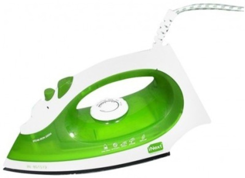 Inext 701ST1 Steam Iron