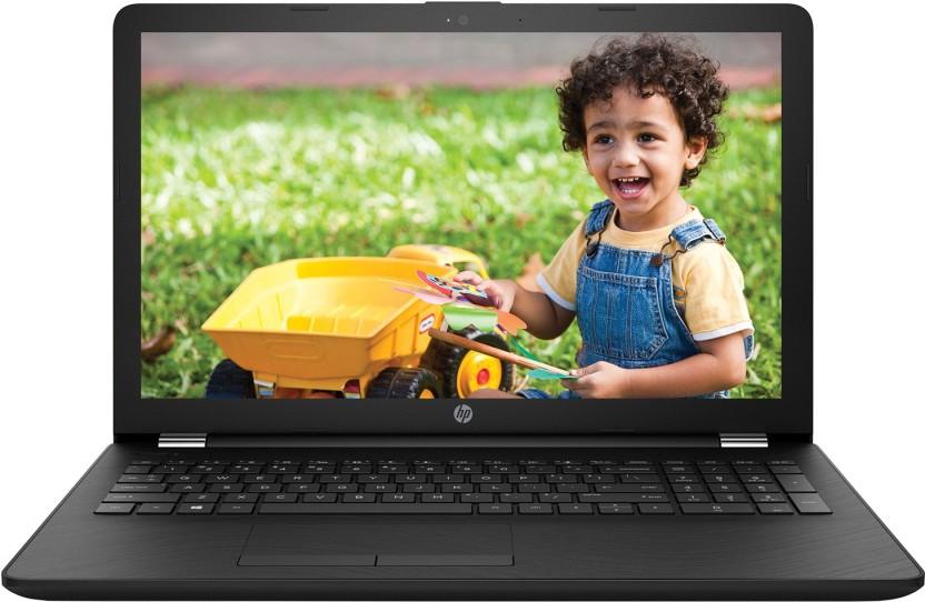 HP Imprint Core i3 6th Gen - (4 GB/1 TB HDD/DOS) 15Q-BU007TU Laptop