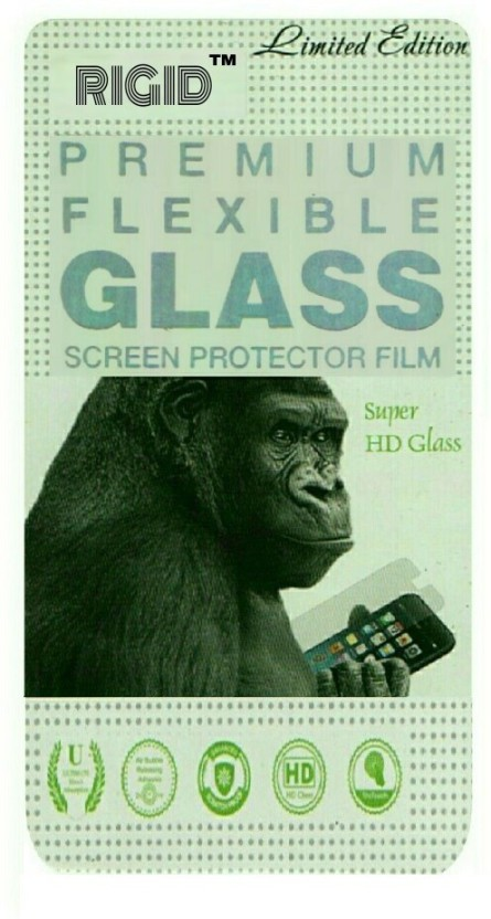 Jaifaon Tempered Glass Guard for apple Iphone 4 4s
