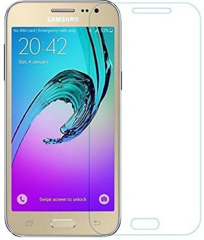 ARCMOBI Tempered Glass Guard for Samsung Galaxy Grand Duos i9082