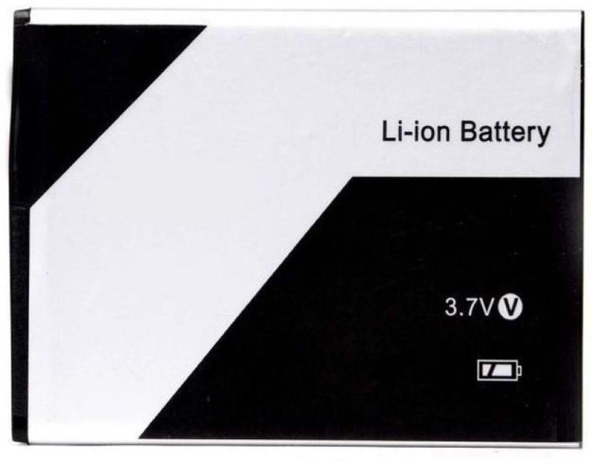 Koloredge Mobile Battery For Lava A500S