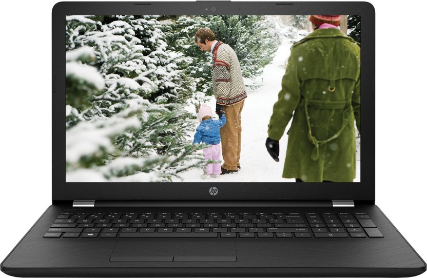 HP Imprint Core i3 6th Gen - (4 GB/1 TB HDD/Windows 10 Home) 15-BS541TU Laptop