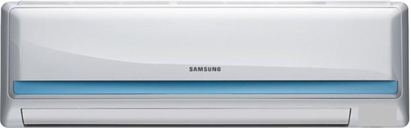 Samsung 1.5 Ton 3 Star Split AC  - Blue Strip
