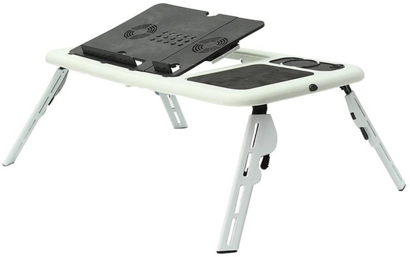 Wishpool Portable Desk Bed Sofa Stand New Lapdesk WP52-TABLE-MATE-38 Laptop Stand