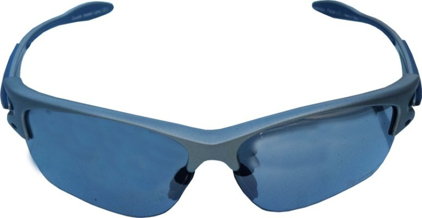 720 Armour Focus T209-2 Sports Goggles