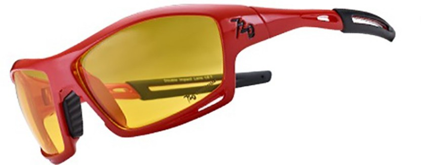 720 Armour Slew T920-3 Sports Goggles