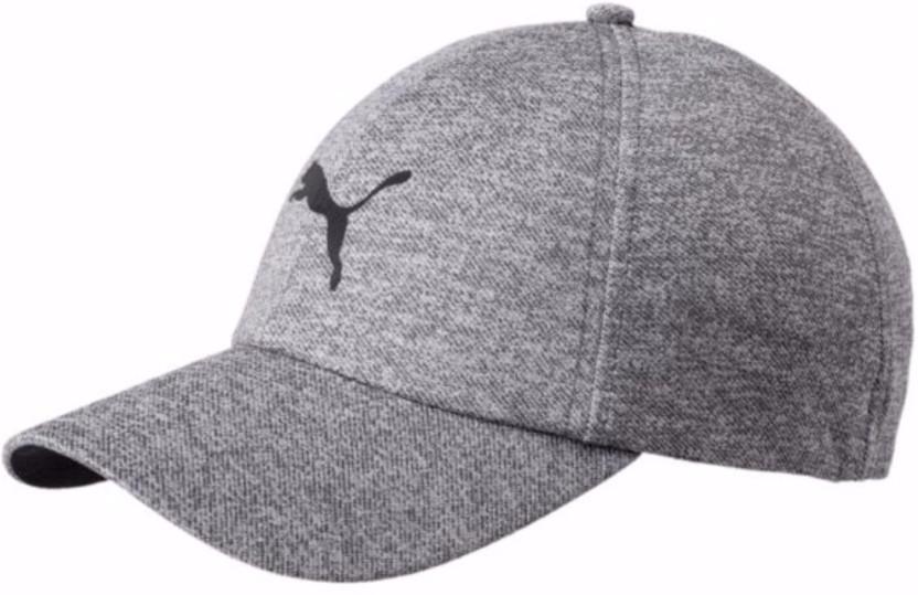 Puma Solid Cap Cap