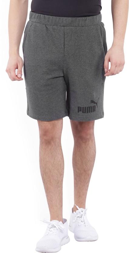 Puma Solid Men