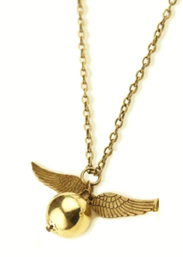 ITS Harry-Potter-Quidditch-Wings-Golden-Snitch-Pendant-Necklace-Gold-amp-Silver Harry-Potter-Quidditch-Wings-Golden-Snitch-Pendant-Necklace-Gold-amp-Silver Harry-Potter-Quidditch-Wings-Golden-Snitch-Pendant-Necklace-Gold-amp-Silver Harry-Potter-Quidditch-Wings-Golden-Snitch-Pendant-Necklace-Gold-amp-Silver Harry-Potter-Quidditch-Wings-Golden-Snitch-Pendant-Necklace-Gold-amp-Silver Harry-Potter-Quidditch-Wings-Golden-Snitch-Pendant-Necklace-Gold-amp-Silver Harry-Potter-Quidditch-Wings-Golden-Snitch-Pendant-Necklace-Gold-amp-Silver Harry-Potter-Quidditch-Wings-Golden-Snitch-Pendant-Necklace-Gold-amp-Silver Harry-Potter-Quidditch-Wings-Golden-Snitch-Pendant-Necklace-Gold-amp-Silver Harry-Potter-Quidditch-Wings-Golden-Snitch-Pendant-Necklace-Gold-amp-Silver Have one to sell? Sell now Harry Potter Quidditch Wings Golden Snitch Pendant Necklace Brass Plated Alloy Necklace