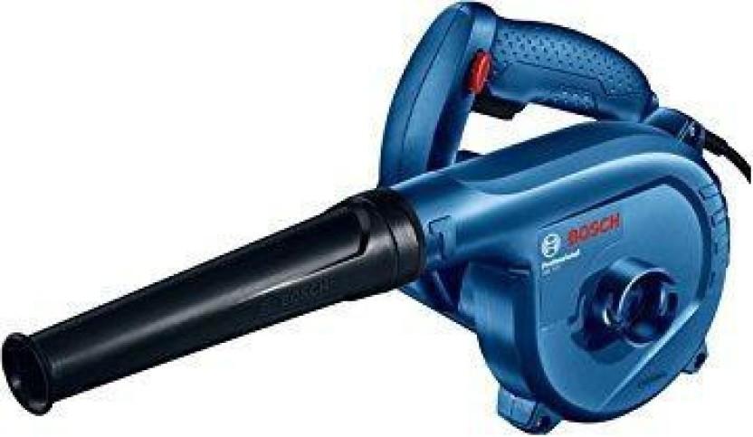 Bosch GBL 620 Air Blower