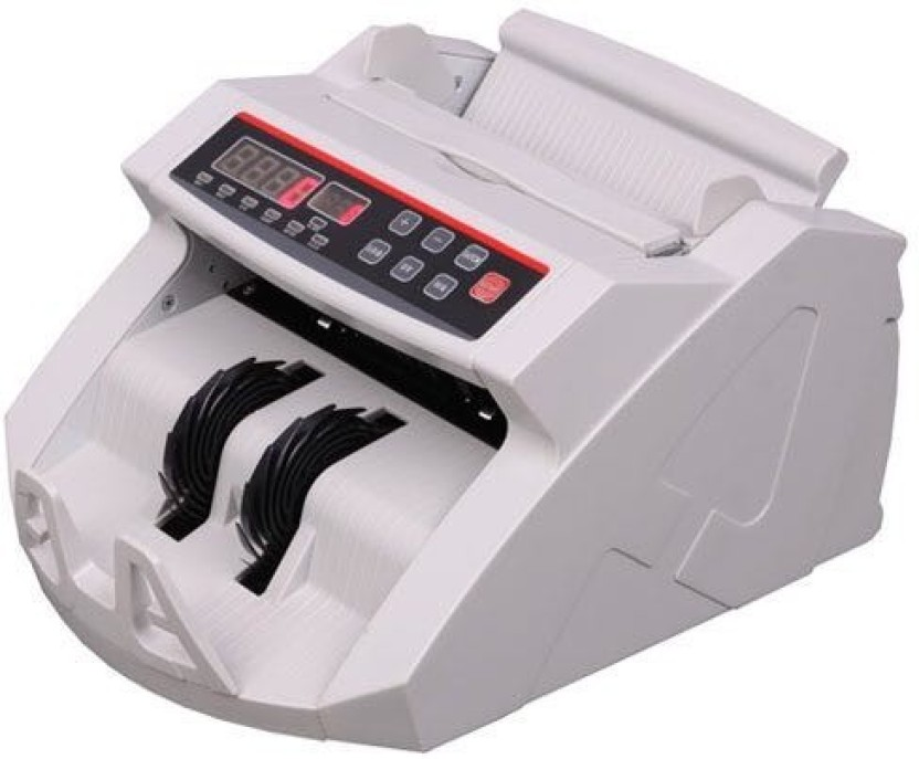 SWAGGERS SWAG FAKE NOTE COUNTING MACHINE 567432 Note Counting Machine